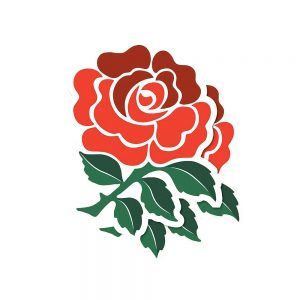 Technology in rugby and the Red Roses on the cusp of a historic win - Infi Tex Blog